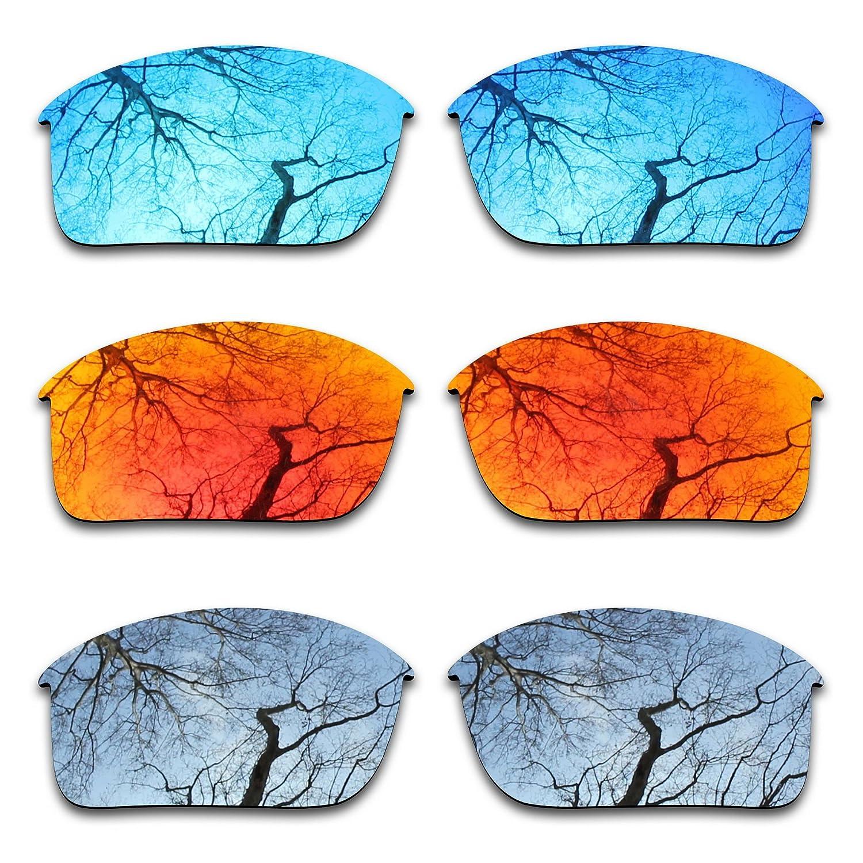 ToughAsNails Polarized Lens Replacement