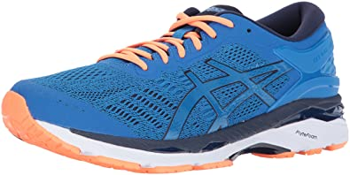 9c1b7ce879e3f Image Unavailable. Image not available for. Color  ASICS Gel-Kayano 24 ...