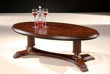 Mousasgallery Table Basse Classique Baroque Rokkoko Louis Xv Xvi