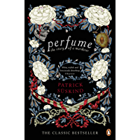 Perfume: The Story of a Murderer (Penguin Modern Classics Book 691) (English Edition)