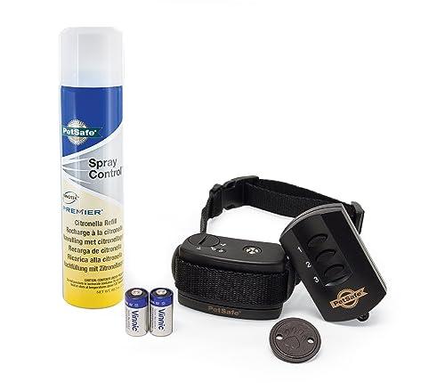 PetSafe-Remote-CitronellaSpray-Trainer width=300