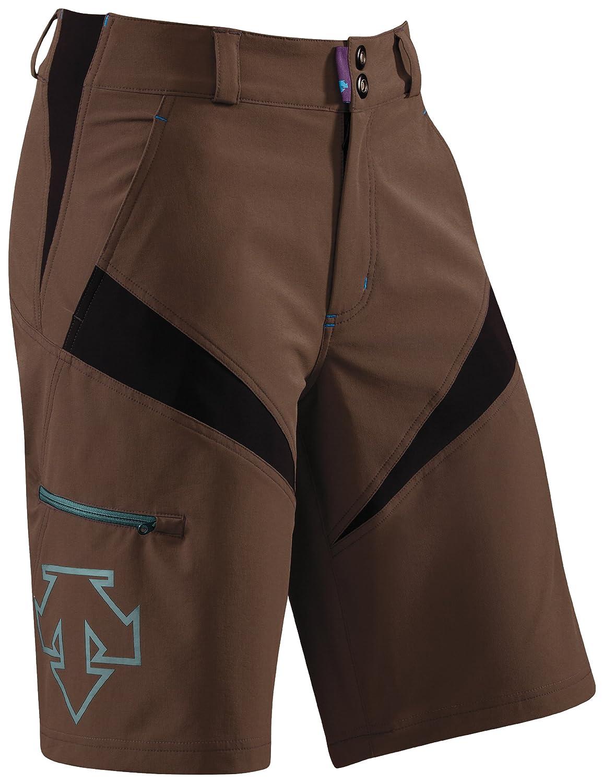 Image of Active Shorts Descente Women's Edge Short
