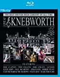 Live at Knebworth [Blu-ray] [Import]