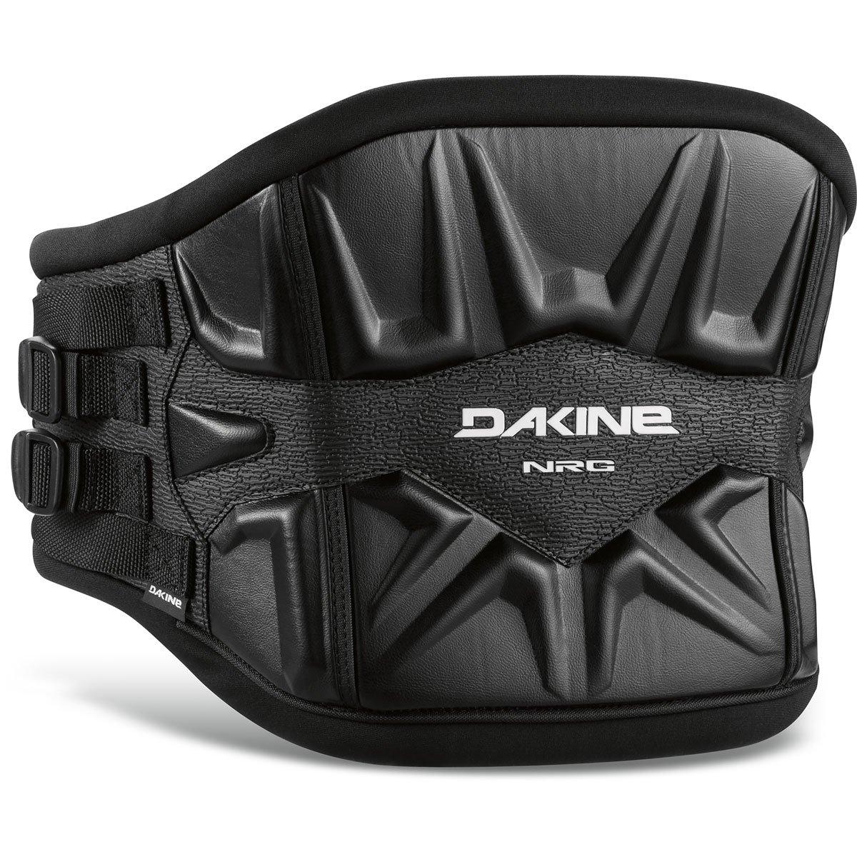Dakine Men's Hybrid NRG Windsurf Harness, Black, S by Dakine