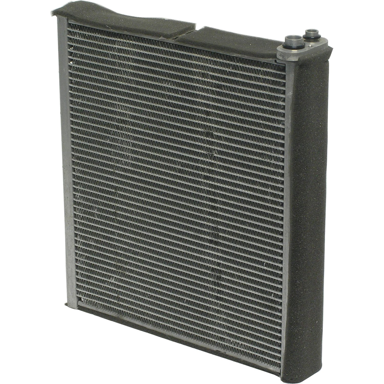 UAC EV 939752PFC A//C Evaporator Core