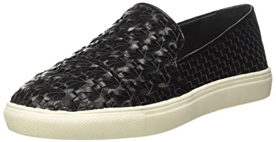 Damen 5416324 Low-Top North Star wVvinCH