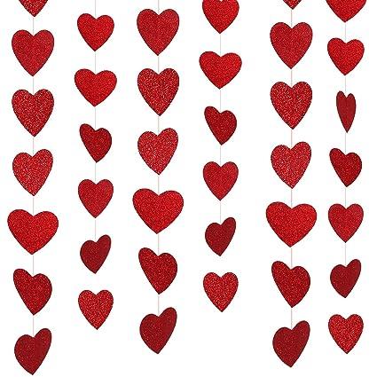 4e4d497e935 Amazon.com  Valentine Day Decor