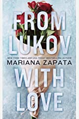 From Lukov with Love Kindle Edition