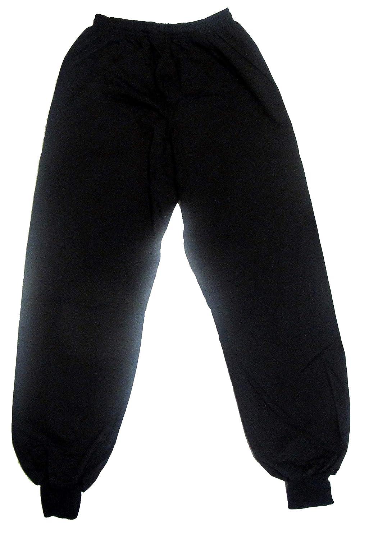 KUNG-FU Wing Chun KUNG FU tradicional pantalones, artes marciales pantalones talla 5/180 cm Shihan