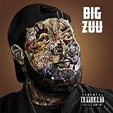 Big Zuu EP [Explicit]