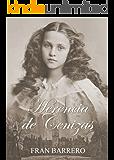 Herencia de Cenizas: (Novela victoriana)