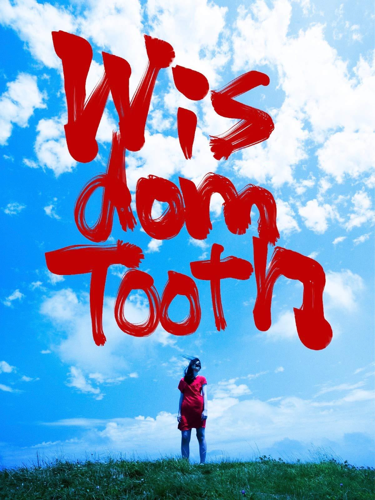 Wisdom Tooth on Amazon Prime Video UK