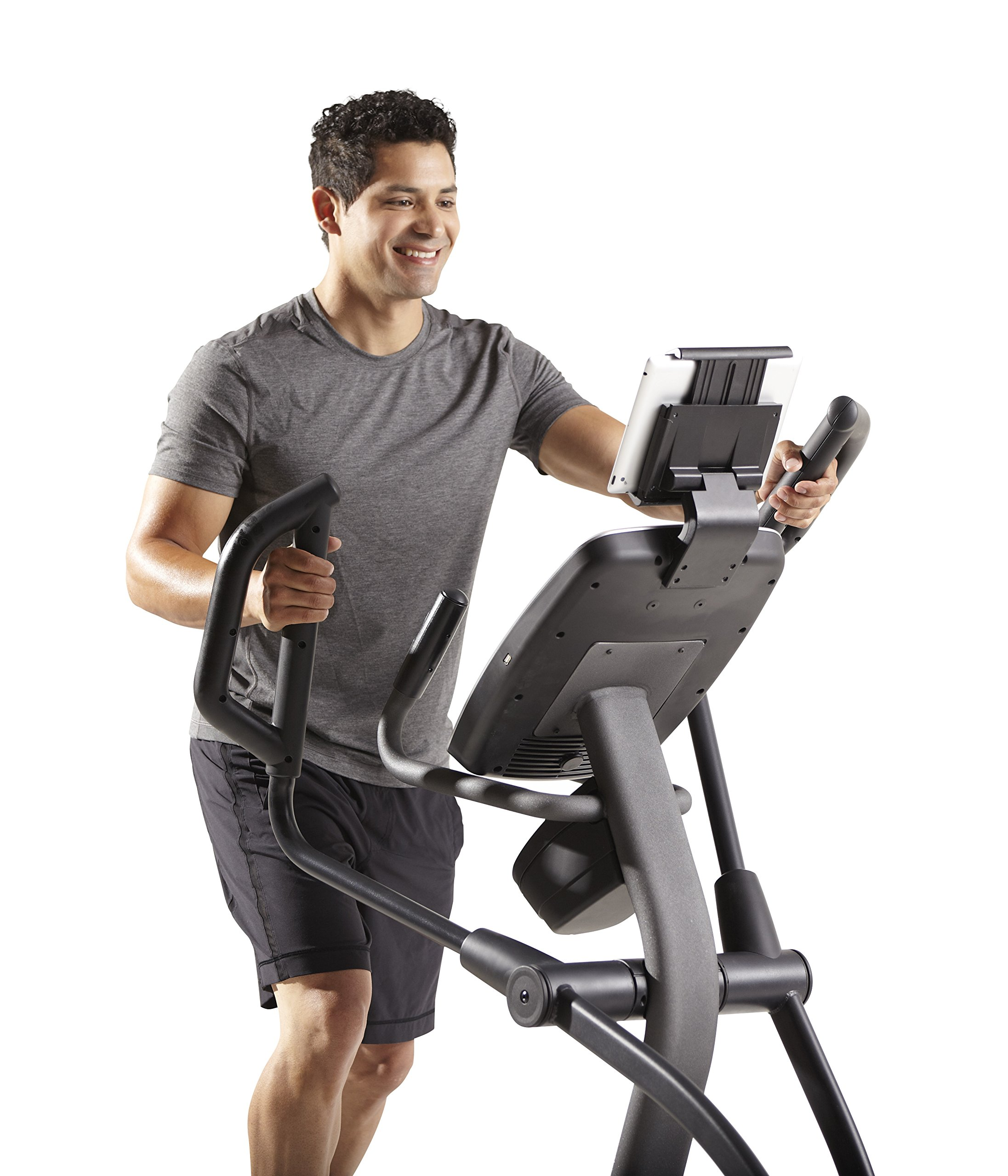 ProForm Pro 16.9 Elliptical Trainer by ProForm (Image #10)
