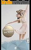 Lena in love: Tanz mit mir
