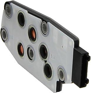Amazon com: ACDelco 24248893 GM Original Equipment Automatic