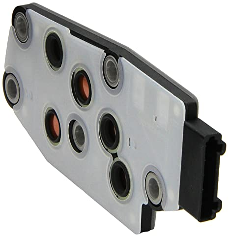 amazon com: acdelco 24215111 gm original equipment automatic transmission  manual valve position pressure switch: automotive