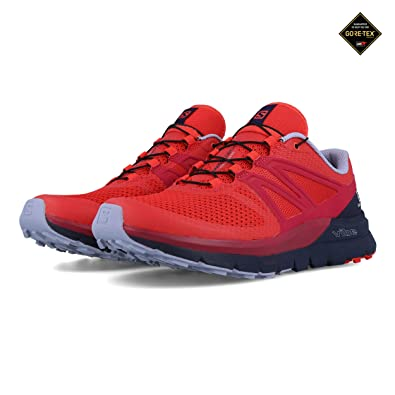 reputable site 3f3f6 02414 Amazon.com   Salomon Women s Sense Max 2 Trail Running Shoes   Trail Running