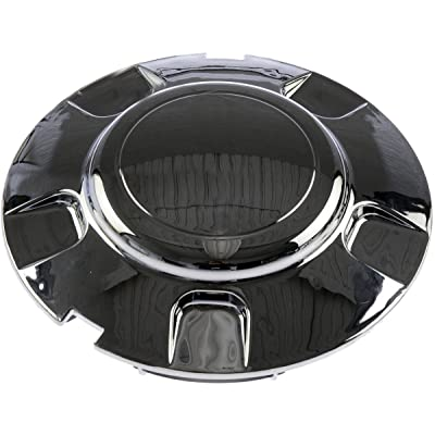 Dorman 909-033 Wheel Center Cap: Automotive