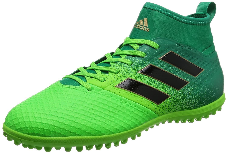 adidas Ace 17.3 primemesh TF Men's Football Boots, Green