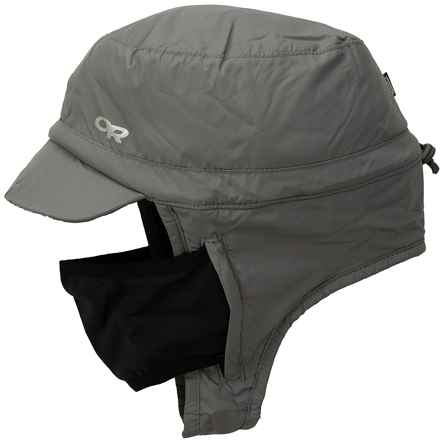 d0e133eaee3111 Outdoor Research Frostline Hat: Amazon.ca: Clothing & Accessories