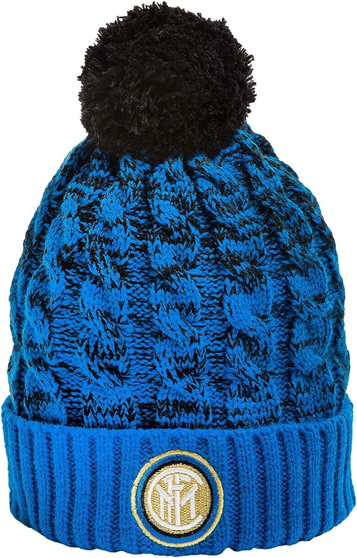 Einheitsgr/ö/ße Inter In Cap Xx05 Hut Blau