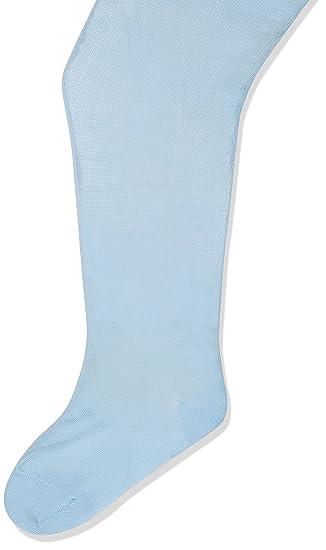 Condor 2209/1, Calcetines para Niñas, Azul (Blue 410), 2
