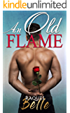 An Old Flame