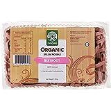 Origins Organic Steam Noodle , Beetroot, 250 g