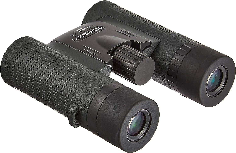 SIGHTRON 双眼鏡 ダハプリズム 10倍25㎜口径 防水  S II BL 10X25 SIB63-0575