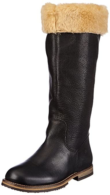 Aces Tirolite Woman Of London Knee High Leather Qs4045 thrdCxsQ