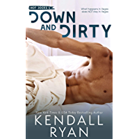 Down and Dirty (Hot Jocks Book 5)