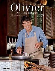 Diário do Olivier – As receitas da Bocaina