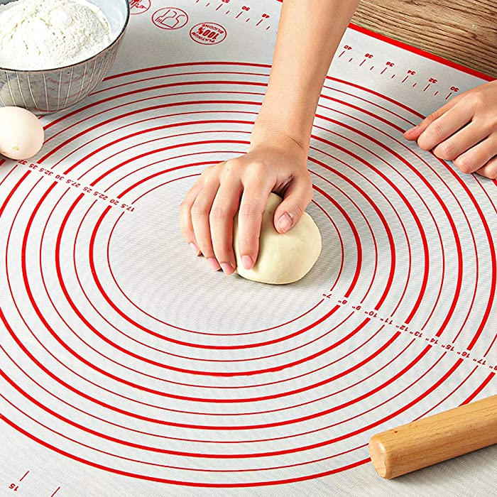 Top 9 Extra Large Boards For Rolling Out Food