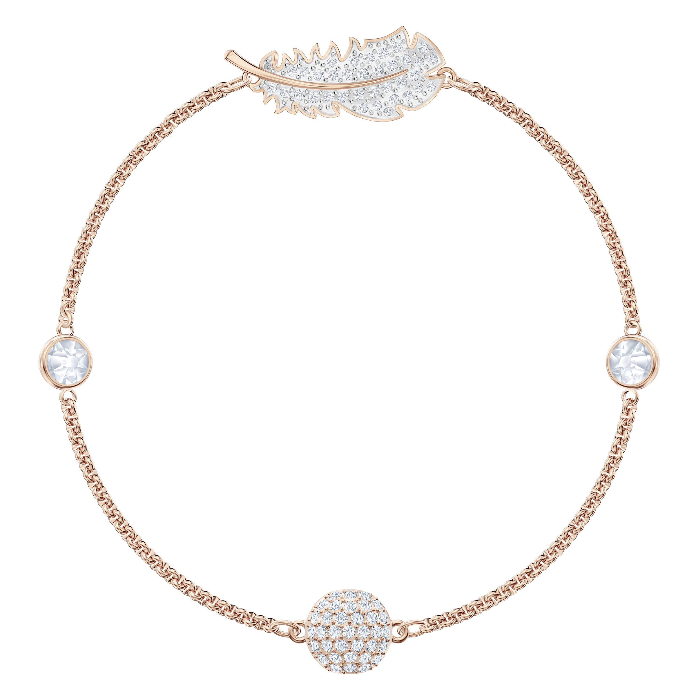 Women's Pearl Strand Bracelet