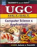 Trueman's UGC NET Computer Science