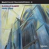 Piano Transcriptions Vol.8