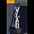 VLAD (The V Games #1)