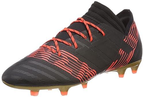 scarpe da calcio adidas nemeziz 2018