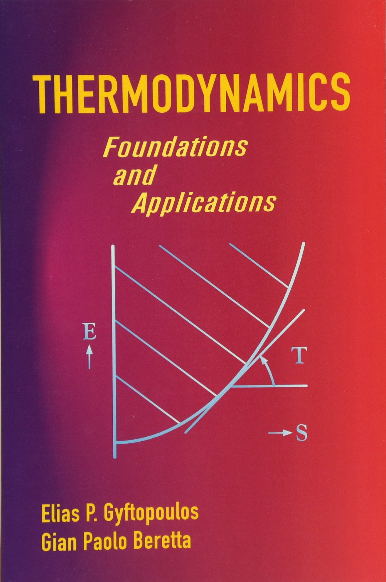 Buy Thermodynamices (Dover Civil and Mechanical Engineering) Book Online at  Low Prices in India | Thermodynamices (Dover Civil and Mechanical  Engineering) ...