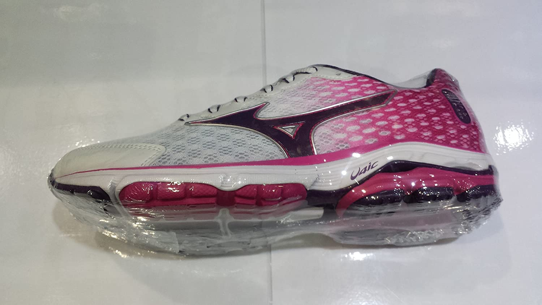 mizuno tennis shoes size chart european release