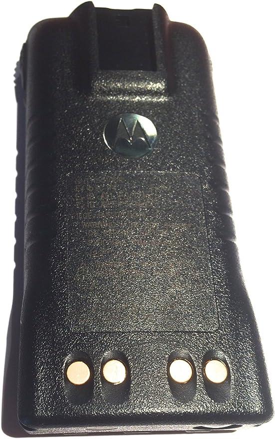 Bateria ATEX de Litio: Amazon.es: Electrónica