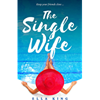 The Single Wife (Book Club Reads 1)