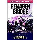 Crossing the Rhine: Remagen Bridge: 9th Armoured Infantry Division (Battleground Europe)