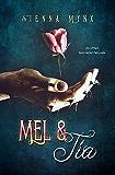 Mel and Tia: Urban Sweet Romantic Comedy