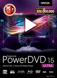 powerdvd 17 ultra free download