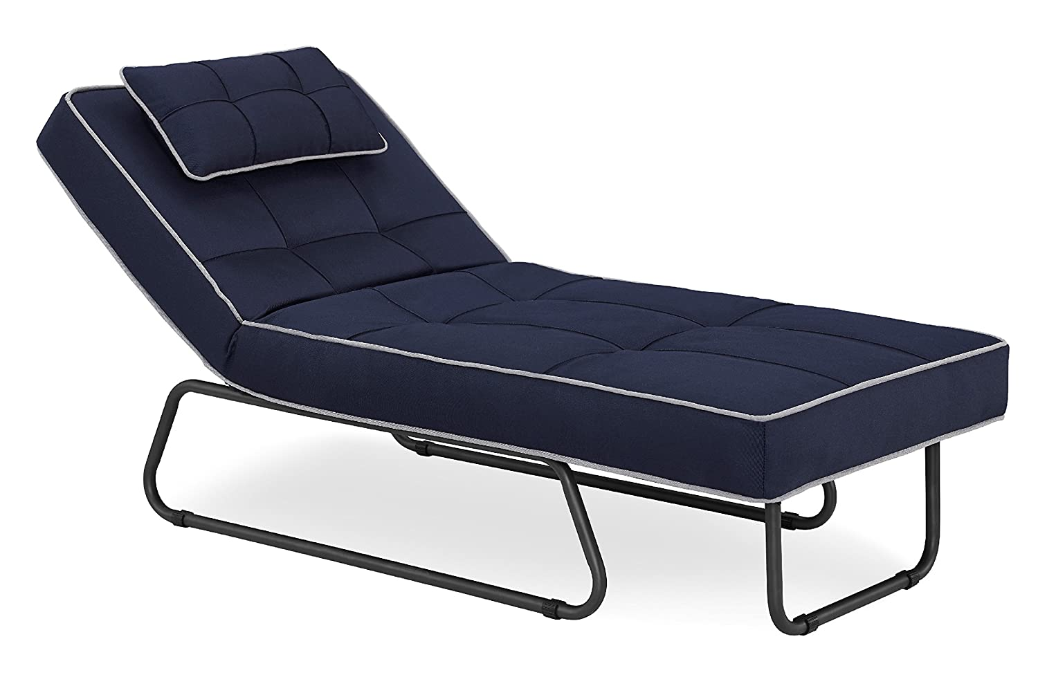 Amazoncom Relax A Lounger Rc Bsrs7o2051p Baylands Outdoor