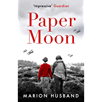 Paper Moon: The Boy I Love Trilogy (English Edition)