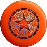 Discraft Ultrastar Frisbee-UV Orange