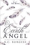 The Bond (Earth Angel Book 7)