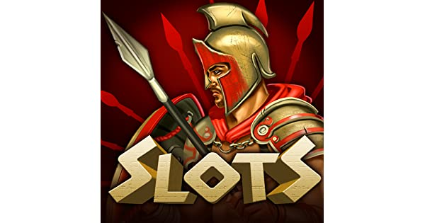 free slots casino slot games